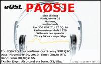 obrazki.elektroda.pl/4647245700_1391968854_thumb.jpg