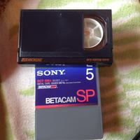 Sony UVW-1800P - Error02-403