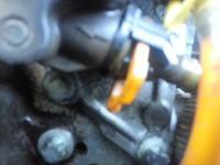 w220 mercedes  - zimny nie zapala po pierwszym odpaleniu p�niej odpala przez d