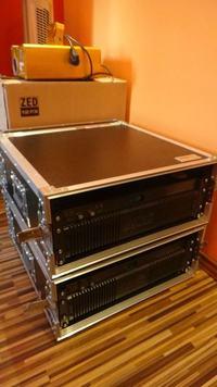 [Sprzedam] Nowe p�roczne 2 x ADS LX 1400 1850 pln szt. Gwarancja sierpnie� 2017