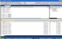"""Atmel Studio 6.0 - Jak w tym dodać """"swoje"""" biblioteki?"""