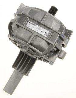 Pralka Beko WMX 71243 PL PTLMB - nie chce obracać bębnem