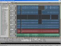 M-Audio Fast track 2 nagrywanie w mono i odtwarzanie mono