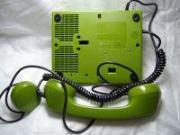 Zapraszam - tele-muzeum, kompendium wiedzy o polskich telefonach i automatach