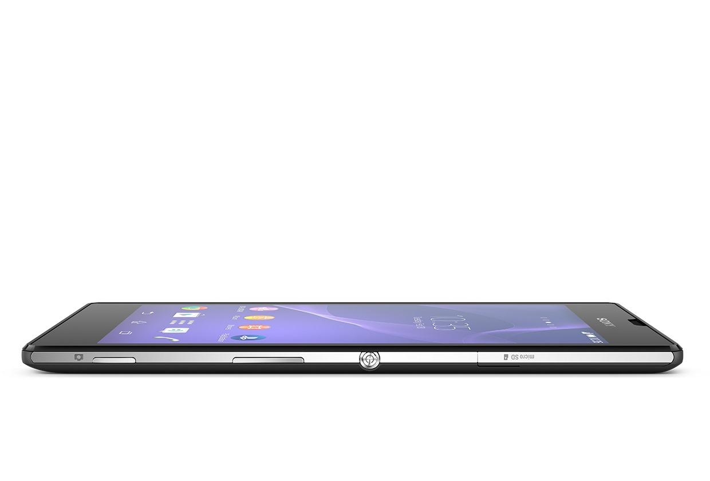 """Sony Xperia T3 - smartphone z 5,3"""" ekranem o grubo�ci 7mm"""