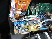 HOT AIR PT 803 modyfikacja sterowania grza�k�..
