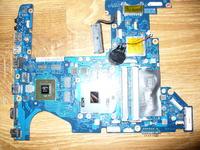BIOS Samsung NP-RF711 NP-RF511 NP-RF411 VEYRON-R REV:1.0 (Intel/Nvidia)
