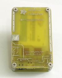 Zak��cacz GPS, GSM, Bluetooth, Wi-Fi