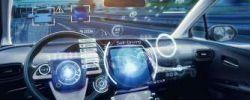 Nowoczesne systemy sektora motoryzacyjnego, jakie czekają nas zmiany