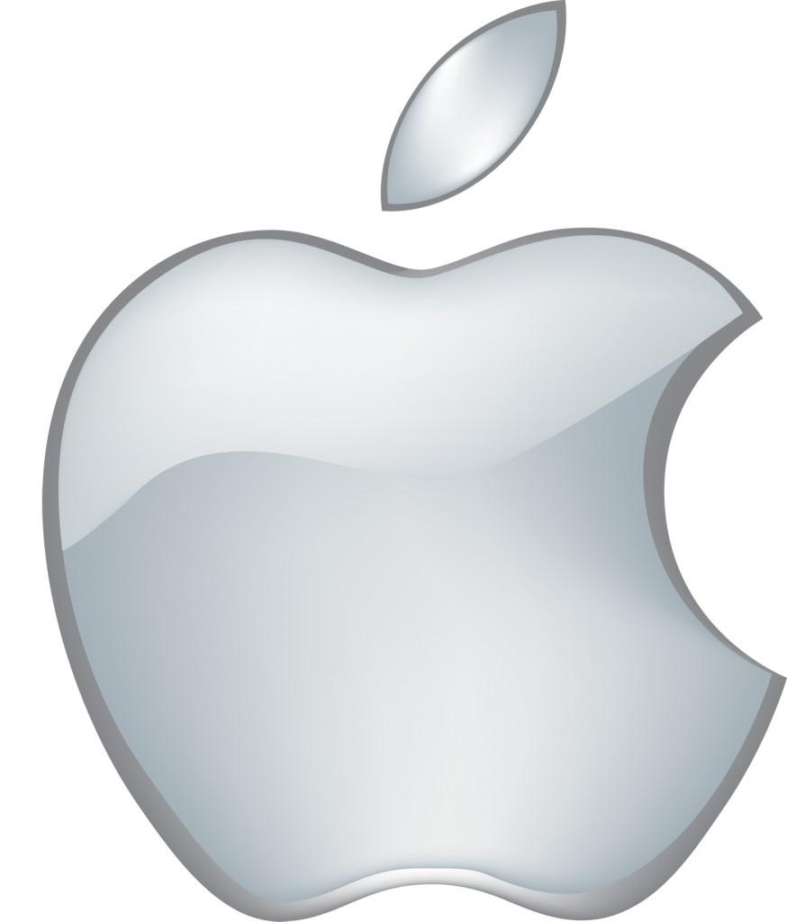 Upad�o�� podwykonawcy szk�a dla telefon�w Apple