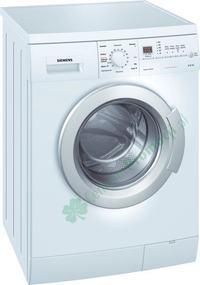 Siemens WS10X361PL instrukcja obsługi PL