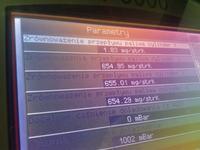 Iveco daily 3,0 diesel - Nie odpala