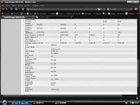 Netia 20Mb/s - Zrywanie połączenia