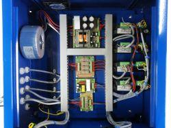 [Sprzedam] Uniwersalny sterownik numeryczny USN 4D4A ze Spindle controll