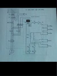 Dlaczego nie wolno wymienić transformatora 400/24 na 230/24