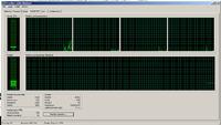 Wirus zjada zasoby procesora 100%