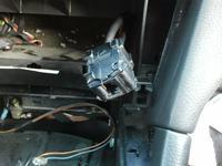 Czy gdzieś można dostać taki kabel ? (Rj45 - mikro USB)