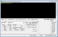 TWI Atmega8 nie mogę odczytać danych z HMC5883l