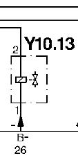 opel astra g 1.7 dti 16v - check engine podczas jazdy, traci moc i ga�nie
