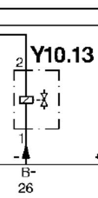 opel astra g 1.7 dti 16v - check engine podczas jazdy, traci moc i gaśnie