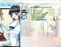 Acer Aspire V3-771G - nieprawidłowa praca Windows po usunięciu plików.