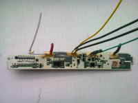 hstnn-ib 04 - oznaczenie pinów