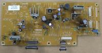 Toshiba 42A3000P  LCD - Zup�nie martwy