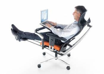 Jaki Fotel Do Nauki Elektrodapl