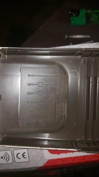 podłączenie domofonu wekta tk6
