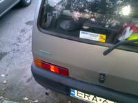http://obrazki.elektroda.pl/4684502000_1346435473_thumb.jpg