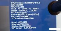 Samsung UE48J6200 vs UE48JU6440 vs UE48H6400 ?