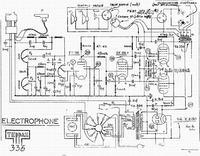 Transformator sieciowy - za wysokie napięcie