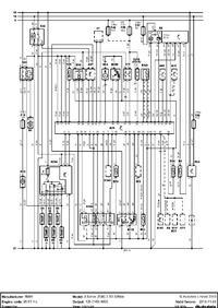 BMW 325 tds e36 - Szukam Schamt DME