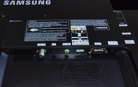 Jednoczesne podłączenie głośników do komputera i telewizora?