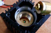 Potrzebna dioda laserowa ze zdjęcia