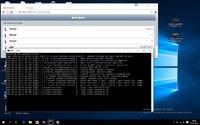 OpenHab 1.8.2 - Nie aktualizują się dane.