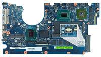 Laptop Asus N76V - nie uruchamia się