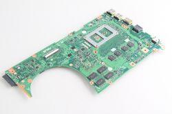 Asus r553ln-xx134h RAM - Czy jest możliwość rozbudowy RAM w tym modelu?