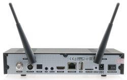 Jaki tuner combo (DVB-T + SAT) do 500 zł z E2?