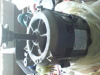 jak podłączyć silnik od pralki automatycznej