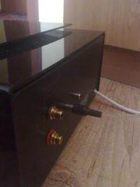 Innowacyjny system audio z funkcją multizone