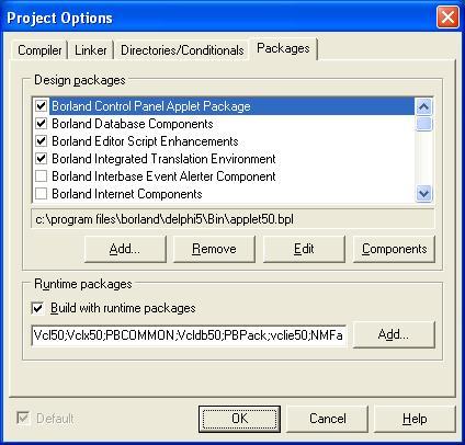 Wysyłanie informacji po RS232 przez Delphi