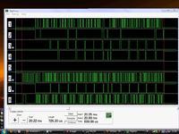 Analizator cyfrowy z programatorem STK200