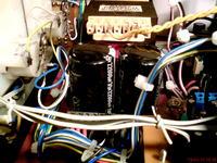 PSPA 608 - Czy naprawdę TDA 7294 nie nadaje się do niczego?