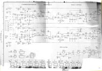 Koder stereo - jak zbudować