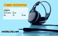 obrazki.elektroda.pl/4710527400_1392234511_thumb.jpg