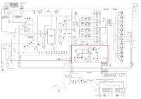 Sherman TIG316PAC/DC spawa max. prądem.