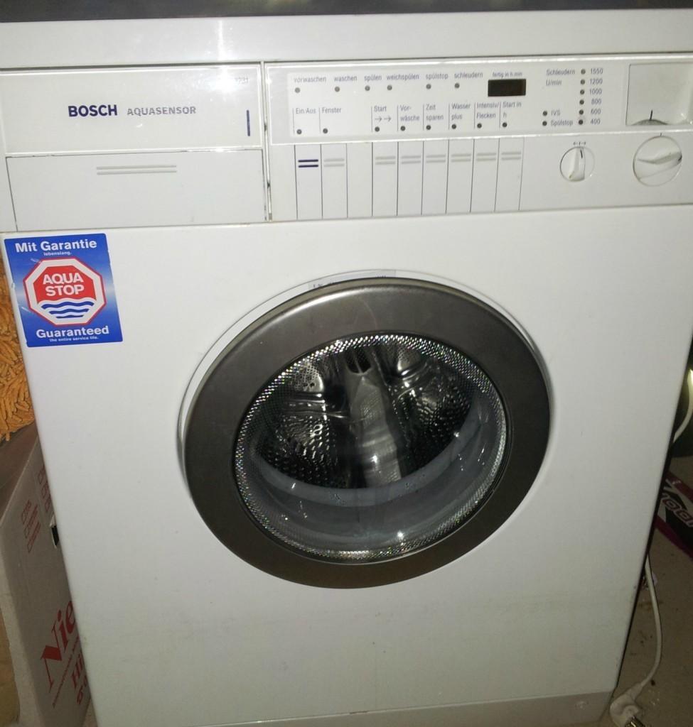 Mini lave vaisselle bosh - Mini lave vaisselle bosch ...