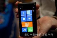 Nokia 900 pierwszy smartphone z LTE i WP 7.5 Mango + wideo
