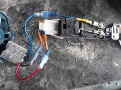 Bosch GWS 22-230 - Soft start